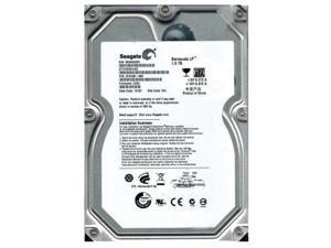 9TN15R-568 SEAGATE 1.5TB INTERNAL SATA II HARD DRIVE