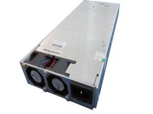 HP 361620-001 500 Watt Pfc Autoswitching Power Supply For Proliant Dl145