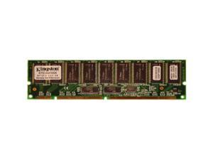 KTC-G2/1024 KINGSTON 1GB SDRAM 133MHZ PC133 168PINS ECC DIMM MEMORY KIT (FOR SERVER ONLY)