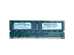 31P8420 IBM 1GB 133MHz SDRAM PC133 ECC RDIMM (FOR SERVER ONLY)