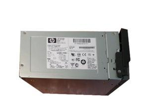 HP ESP114A 870 Watt Redundant Power Supply For Proliant Dl585 By Dl580 G2