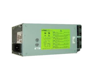 HP 207728-001 180 Watt Power Supply For Proliant Dl320