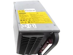 HP 263233-001 450 Watt Hot Plug Power Supply For Proliant Dl580 E7000