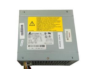 HP 238007-001 145 Watt Power Supply For Presario