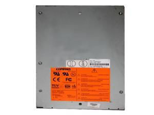 HP 298581-001 750 Watt Redundant Power Supply For Proliant 3000R