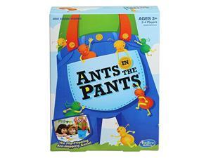 Hasbro HSBC0204 Ants in the Pants
