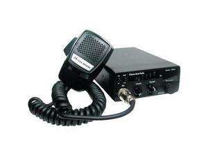 MIDLAND 1001Z 40-Channel Mobile CB Radio with PA