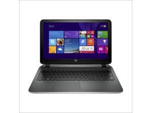HP Pavilion 15-p214dx 15.6-Inch Laptop -5th Gen Intel® CoreTM i7-5500U / 6GB Memory / 750GB HD / DVD±RW/CD-RW / Webcam / Windows 8.1 64-bit Laptop Notebook Computer PC