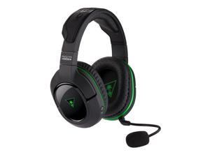 Turtle Beach Ear Force Stealth 420X+ Wireless Gaming Headset - Xbox One