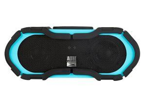 Boomboxes Amp Portable Bluetooth Stereos Newegg Com