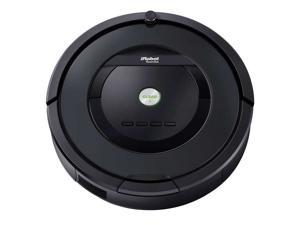 iRobot Roomba 805 Vacuum Cleaning Robot Robotic Cleaner