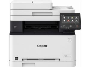 Canon - Color imageCLASS MF632Cdw Wireless Color All-In-One Printer