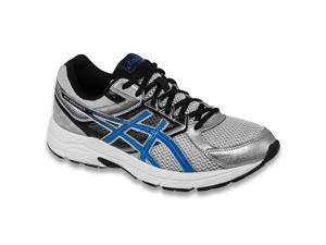 ASICS Men's GEL-Contend 3 Running Shoes T5F4N