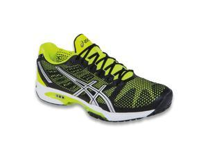 ASICS Men's GEL-Solution Speed 2 Tennis Shoes E400Y