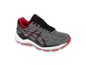 ASICS Men's GEL-Fortitude 7 Running Shoes T5G2N