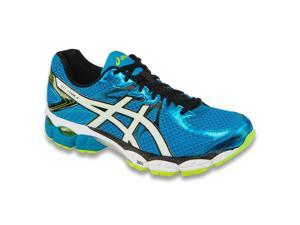 ASICS Men's GEL-Flux 2 Running Shoes T518N