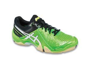 ASICS Men's GEL-Domain 3 Volleyball Shoes E415Y