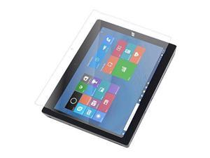 ZAGG MC4GLS-F00 INVISIBLESHIELD GLASS MICROSOFT
