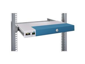 SEH TECHNOLOGY M0123 RMK-3 RACKMOUNT KIT FOR UTN-800