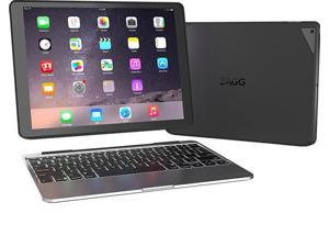 ZAGG Slim Book Keyboard Case for iPad Pro ID7ZF2-BB0