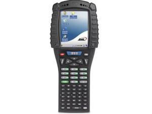 AML - M7225-0500-10 - Aml, M7225, Handheld Computer, Batch, Lorax Laser, Windows Ce6.0, Handle, Acc-5925 Or Acc-7225