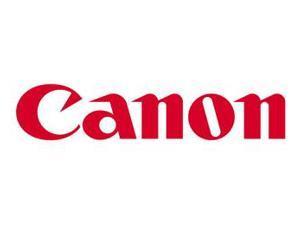 Canon 0697C003 Scanner Roller Exchange Kit - For Imageformula Dr-C240 Office