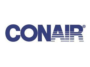 Conair CS922CS Double Ceramic 1.5 Flat Iron