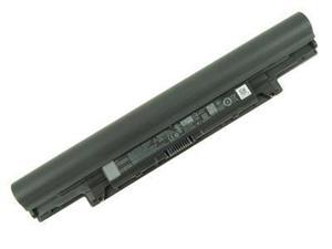 (Batt418) Li-Ion 4-Cell Battery For Dell - 451-Bbiz