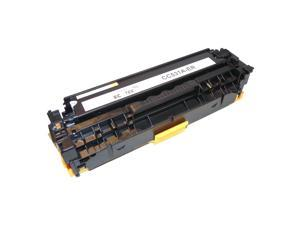 eReplacements 2661B001-ER Cyan - Remanufactured - Toner Cartridge ( Equivalent To: Hp Cc531A, Canon 2661B001Aa ) - For Canon Color Imageclass Mf726, Mf729, Mf8380, Mf8580, Imageclass Lbp7660, Mf8380