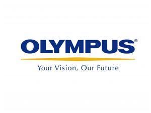 Olympus V414151BU000 Ls-P2 - Voice Recorder - 8 Gb - Display: 1.43 In