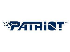 Patriot Memory PV256GUSB Viper 256Gb 3.1 Usb Flash Drive