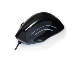 Adesso iMouseE2 Vertical Ergonomic Laser USB mouse with DPI switch button