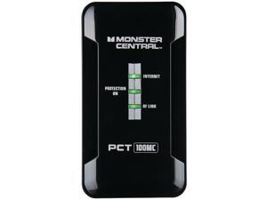 Monster Cable 121738 Monster Central Power Control 100Mc