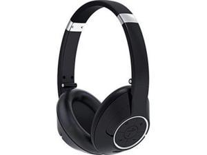 Genius 31710196100 Headset 31710196101 Hs-930Bt Bluetooth 4.0 Micro-Usb 40Mm Driver Black
