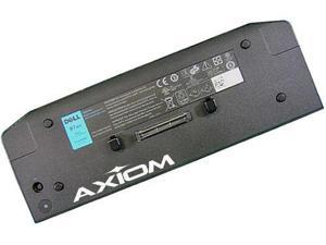 Axiom Li-Ion 9-Cell Battery Slice For Dell - 312-1351