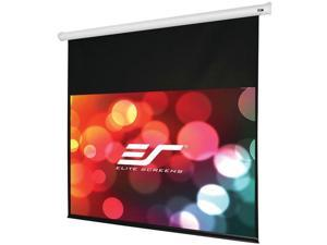 """Elite Screens Starling ST100XWH2-E24 Electric Projection Screen - 100"""" - 16:9 - Wall/Ceiling Mount"""