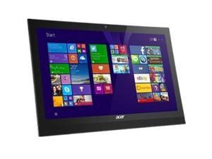 DP Acer|DQ.SZ8AA.002 R MS Office Configura