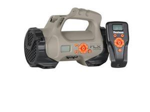 Wildgame Innovations FLX100 Large Electronic Game Call