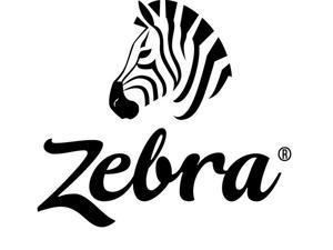 Zebra ML-2452-SEC6M3-N36 Dual-Band PANEL Antenna