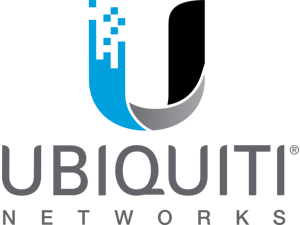 Ubiquiti Networks UAP-AC-LR-5-US Unifi Ap Ac Long Range 5Pk Poe Not Included