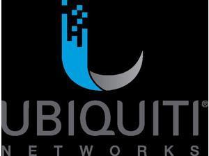 Ubiquiti Networks AF-5G34-S45 5Ghz Airfiber Dish 34Dbi Slant 45