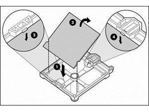 l15 30 wiring diagram database 30 Amp Outlet Types power distribution unit pdu rackmount neweggbusiness nema 5 30 receptacle hp 594884 001 intel xeon x5650