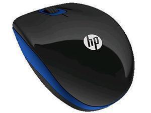 Hewlett-Packard E5C14AA#ABL