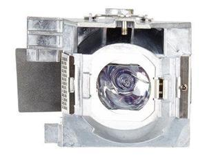 ViewSonic RLC-093 Projector Lamp - For Lightstream Pjd5555W