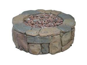 Bond Petra Fire Pit - Outdoor - 8.79 kW