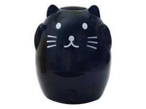 Greenair 529 Childs Humidifier And Diffuser Cat Design