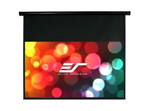 """Elite Screens Starling ST135UWH2-E6 Electric Projection Screen - 135"""" - 16:9 - Wall/Ceiling Mount"""