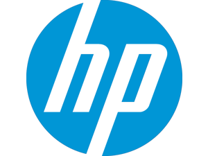 HP 841186-B21 Microsoft Sql Server 2014 Standard Edition - License - 5 User Cals - Win - Multilingual