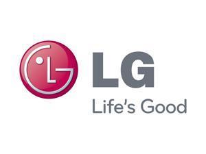 LG 24MB35V-B 23.8In Led Lcd 1920X1080 16:9 Ips D-Sub Dvi-D Hdmi Tilt Vesa
