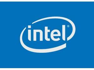 Intel Xeon E5-1620 v4 Broadwell-EP 3.5 GHz LGA 2011-3 140W CM8066002044103 Server Processor